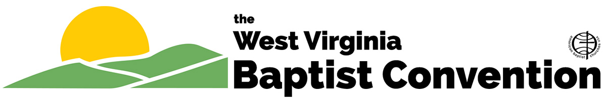 West Virginia Baptist Convention